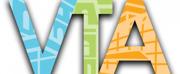 Victoria Theatre Association Names Fairborn Native VP Ticketing & Sales