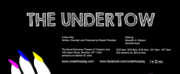 THE UNDERTOW, One-Act About Identity Politics, Coming to Triskelion Arts