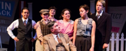 BWW Review: Vortex SYT Tackles the Timely and Relevant: IT CAN'T HAPPEN HERE