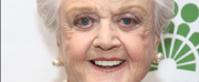 Angela Lansbury in Talks to Join Television Adaptation of LITTLE WOMEN
