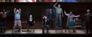 'Experience is the Teacher of All Things' : A Question of Marketing and Politics on Broadway