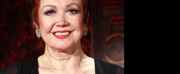 McKechnie Will Star in Arena Stage's THE PAJAMA GAME