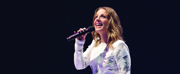Jessie Mueller & More Headed to Atlanta for CONCERT FOR AMERICA