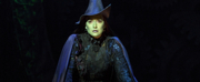 Social Spotlight: Jessica Vosk Brings the Magic of WICKED on Tour to Instagram