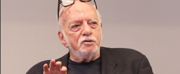 Hal Prince to Recreate Original Production of EVITA for 2018 Australian Debut