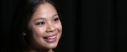 MISS SAIGON's Eva Noblezada Signs on for SHOW/SWAP