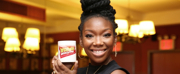 Morning Brief: Brandy Returns to CHICAGO and More!