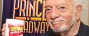 Morning Brief: PRINCE OF BROADWAY Opens and More!