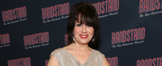 Beth Leavel to Headline Lyric Theatre of Oklahoma's BROADWAY BALL
