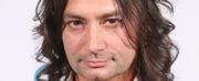 Constantine Maroulis to Play 'Che' in EVITA at North Shore Music Theatre