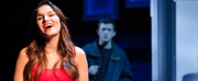 Barks and Kazee to Star Broadway's PRETTY WOMAN + Chicago Tryout