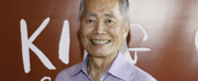 Takei and ALLEGIANCE Cast to Honor Veterans in Honolulu