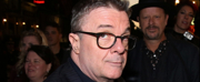 BWW Interview: Nathan Lane Talks ANGELS IN AMERICA & More