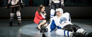 Photos: New Shots of Hockey Musical THE ABOMINABLES at CTC