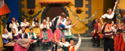 BWW Review: ASU Lyric Opera Presents THE BARTERED BRIDE