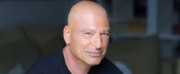 Comedian Howie Mandel Returns to Aces of Comedy Stage