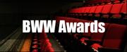 Voting Now Open For the 2017 BroadwayWorld UK Awards!