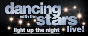 DANCING WITH THE STARS: LIVE! to Arrive in Jacksonville This Winter