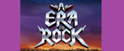 BWW Review: A ERA DO ROCK (Rock of Ages) Rocks in S?o Paulo