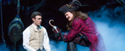 Tickets on Sale Now for FINDING NEVERLAND in Indianapolis