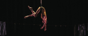 Acrobatic Conundrum to Bring LOVE AND GRAVITY to Colorado This Fall