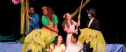 BWW Previews: ONCE ON THIS ISLAND JR. at New Stage Theatre