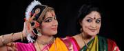 Geeta Chandran Presents Arangetram Performance of Disciple SHRUTA SARATH GOPALAN