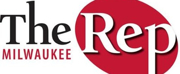 Milwaukee Rep Announces 'Created in Milwaukee' Campaign