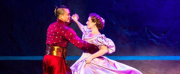 Tickets on Sale 7/14 for THE KING AND I at the Orpheum