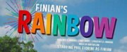 Spinning Tree Theatre Presents FINIAN'S RAINBOW