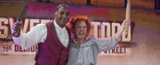 VIDEO: SWEENEY TODD's Carmello & Lewis Perform on TODAY