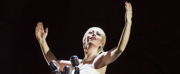 Emma Hatton On Bringing EVITA To The West End