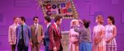 BWW Feature: HAIRSPRAY at Music Theatre Wichita