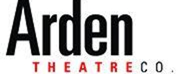 Arden Theatre Announces Residency with GoKash OnSTAGE