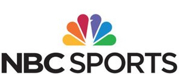 NBC Sports Continues Live Coverage of 2017 AMERICA'S CUP MATCH This Weekend