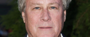 Actor John Heard Dead at 71