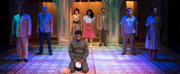 BWW Review: THE GOLEM OF HAVANA at Phoenix Theatre