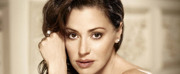 Tina Arena to Play Eva Peron in EVITA