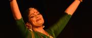 Dancer Geeta Chandran to Perform BHAKTI PRAVAH in New Delhi