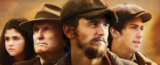 John Steinbeck's IN DUBIOUS BATTLE to Screen at River Street Theatre