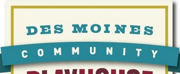 Des Moines Community Playhouse Throws the City a Summer Street Party