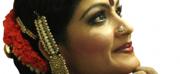 Dancer Geeta Chandran To Represent India In Major Culture Festivals