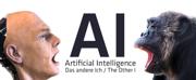 2017 Ars Electronica Festival Kicks Off Next Week