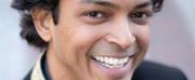2017 Jessie Award Winner Rohit Chokhani Launches 'Project SAT'