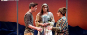 Orlando Shakes' The Young Company Presents THE WINTER'S TALE