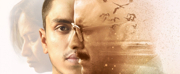 Drishyam Films' Next RUKH Slated for Pan-India Release in October