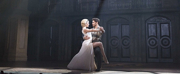EVITA Tour Set To Soar Into Japan In 2018