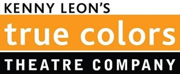 Kenny Leon's True Colors Theatre Welcomes New Managing Director