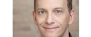 BWW Interview: FLY BY NIGHT's Jim Lichtscheidl