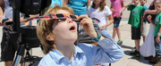 Dr. Phillips Center to Offer Solar Eclipse Pop-Up Viewing Location